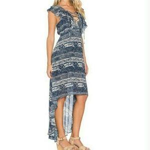 NWT TulaRosa Nashville Dress